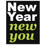 New Year, New You Wellness Program